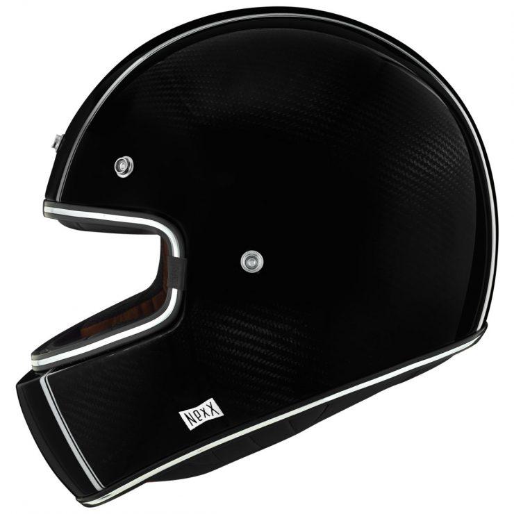 nexx-xg100-carbon-helmet-2
