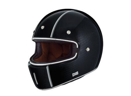 Nexx XG100 Carbon Helmet 450x330