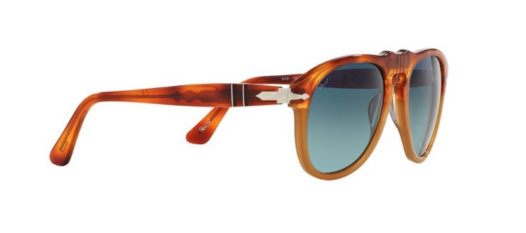 Persol 649 Series Sunglasses 1