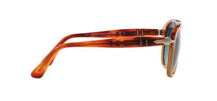 Persol 649 Series Sunglasses 2