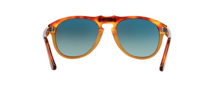 Persol 649 Series Sunglasses 3