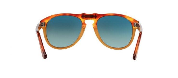 Persol 649 Series Sunglasses 3