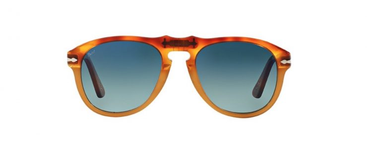 Persol 649 Series Sunglasses 4