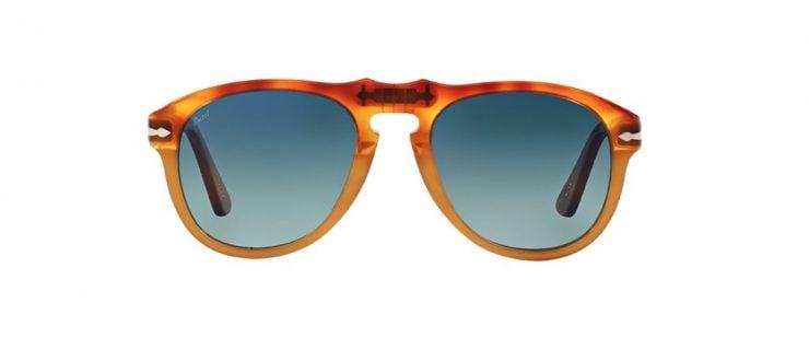 Persol 649 Series Sunglasses 4