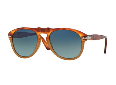 Persol 649 Series Sunglasses 450x330 - Persol 649 Series Sunglasses