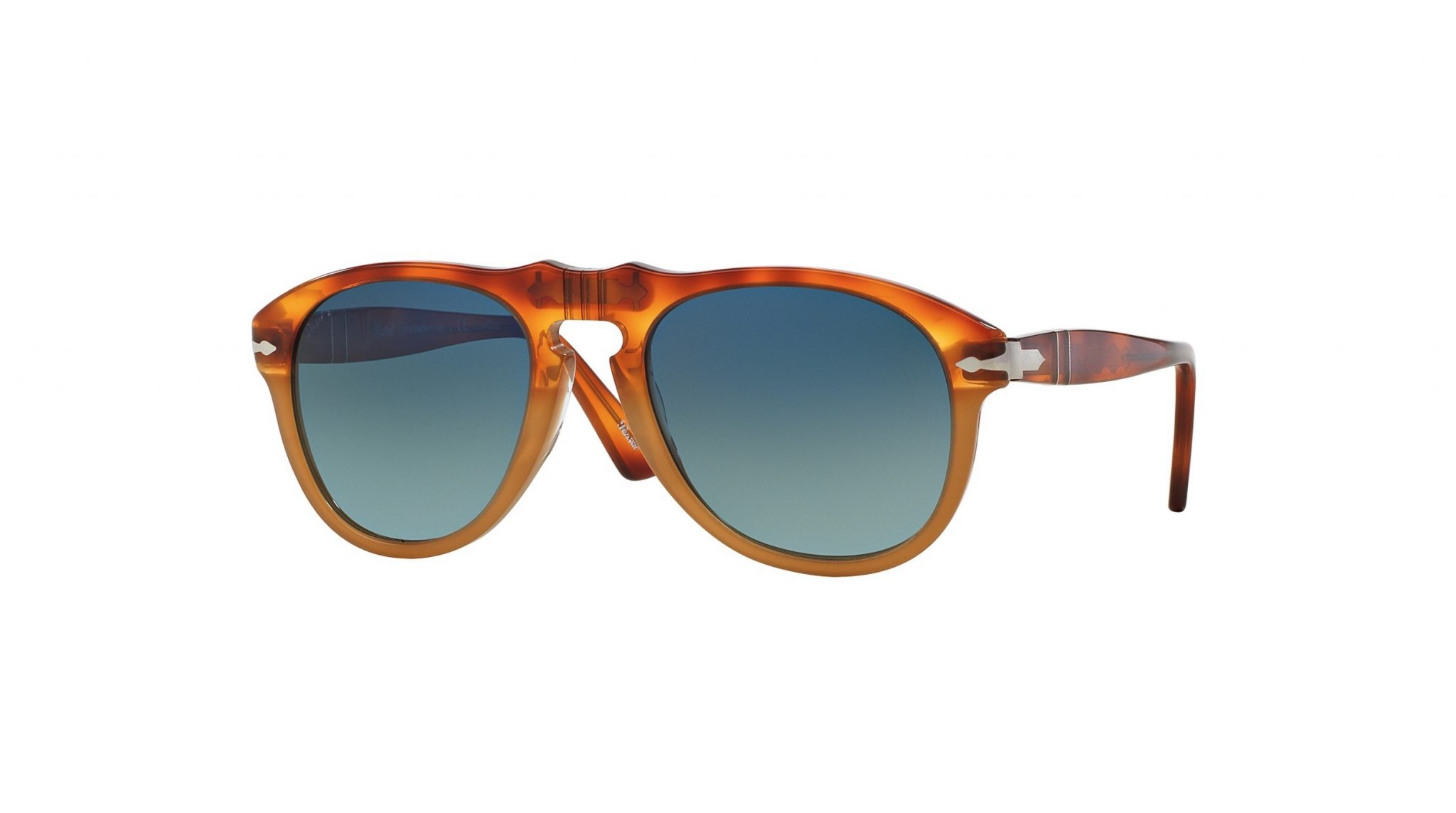 Persol 649 Series Sunglasses