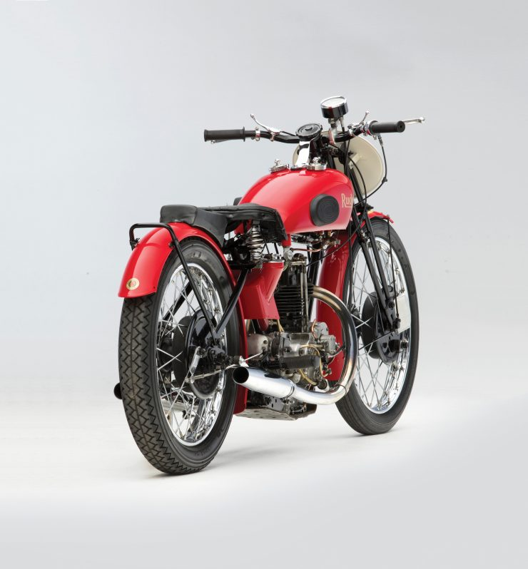 rudge-motorcycle-1