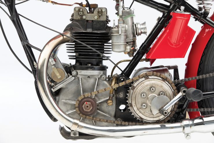 rudge-motorcycle-14