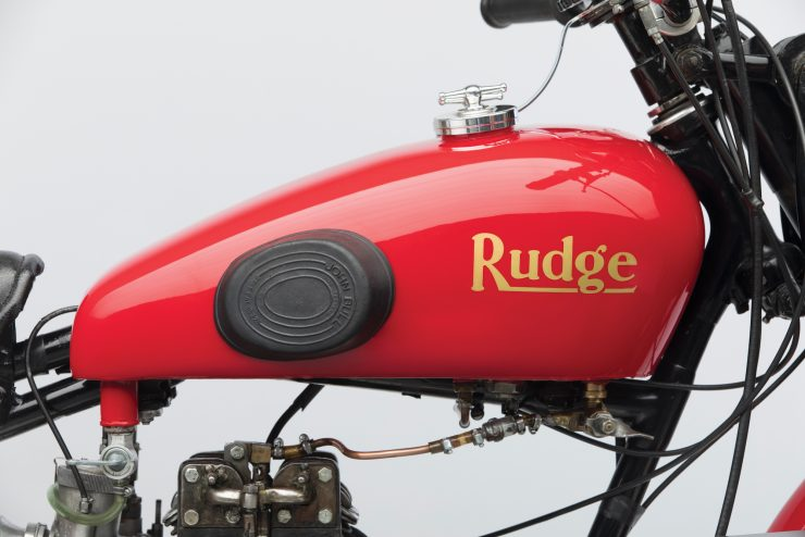 rudge-motorcycle-16