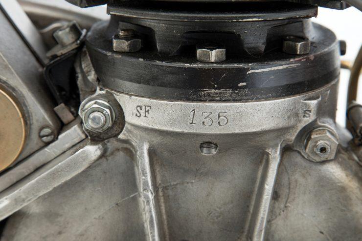 rudge-motorcycle-18