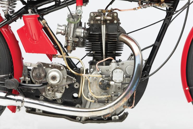 rudge-motorcycle-2