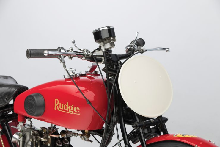rudge-motorcycle-3