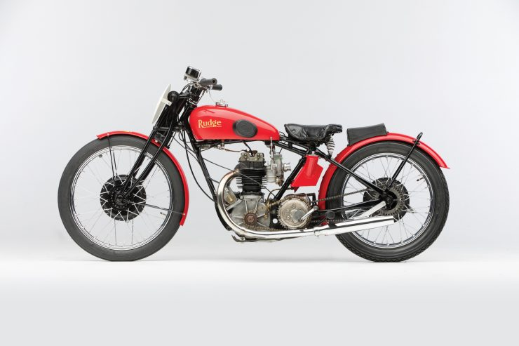 rudge-motorcycle-4