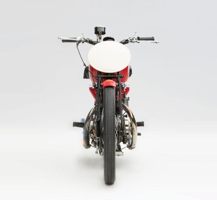 rudge-motorcycle-6