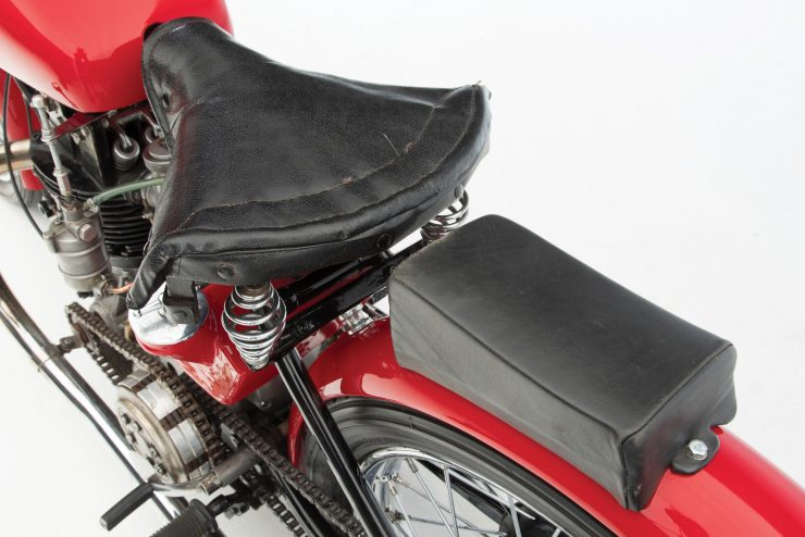 rudge-motorcycle-7