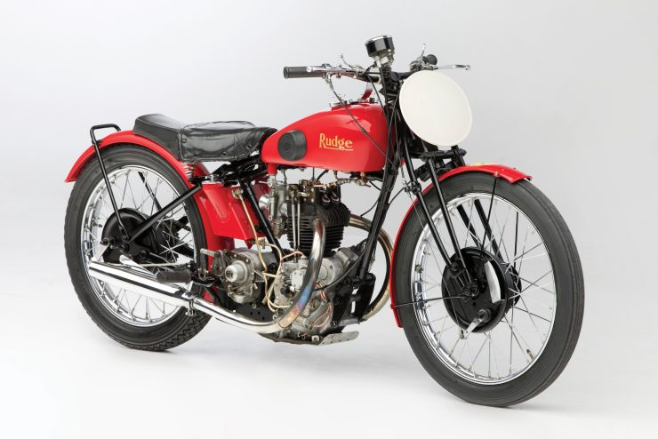 rudge-motorcycle