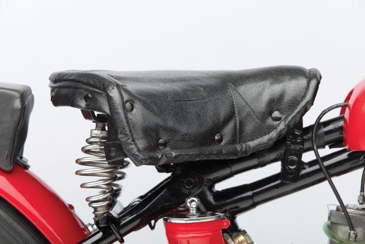 rudge-motorcycle-8