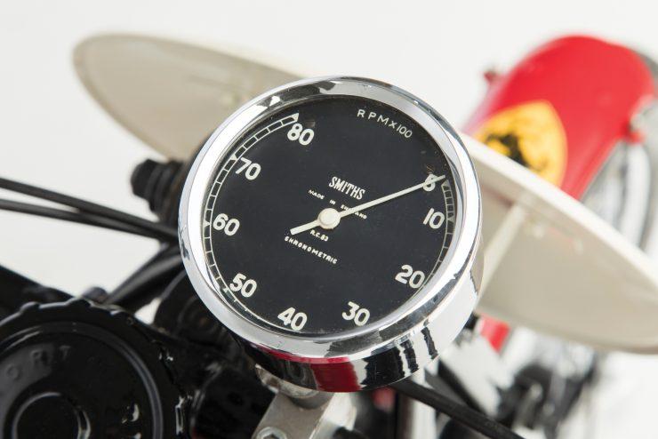 rudge-motorcycle-9