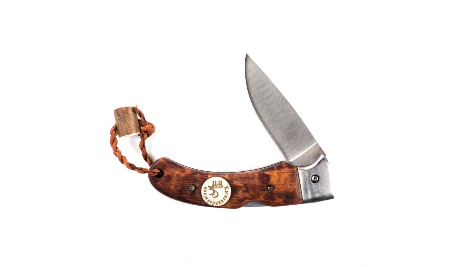 Singi Fallkniv Arctic Knife 1600x924 - Singi Fallkniv Arctic Knife