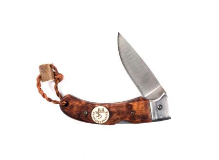 Singi Fallkniv Arctic Knife 450x330 - Singi Fallkniv Arctic Knife