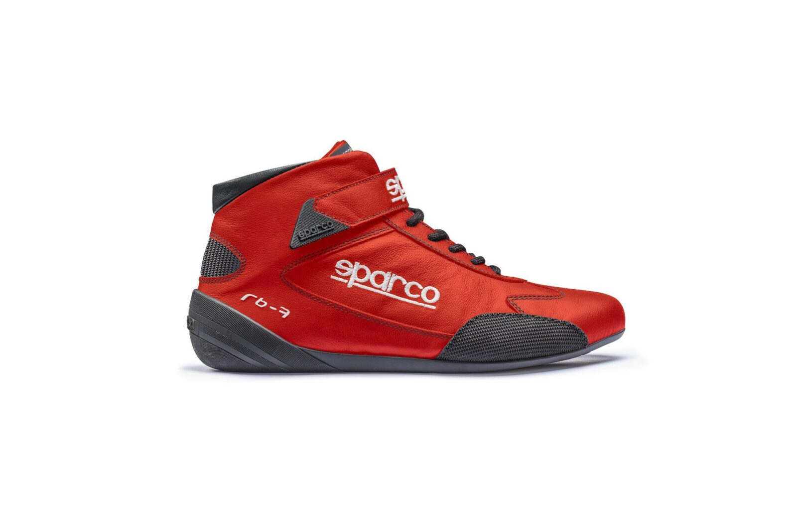 Sparco Cross RB 7 driving shoe 1600x1041 - Sparco Cross RB-7 Driving Shoe
