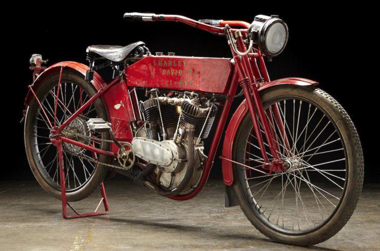 steve-mcqueens-1912-harley-davidson-x8e-big-twin-1