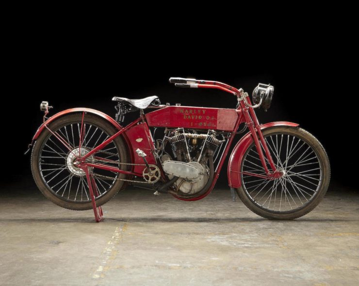 steve-mcqueens-1912-harley-davidson-x8e-big-twin-2