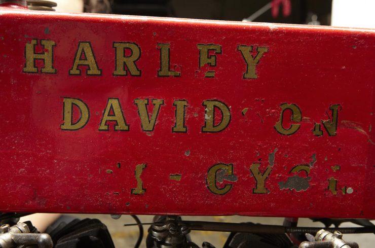 steve-mcqueens-1912-harley-davidson-x8e-big-twin-4