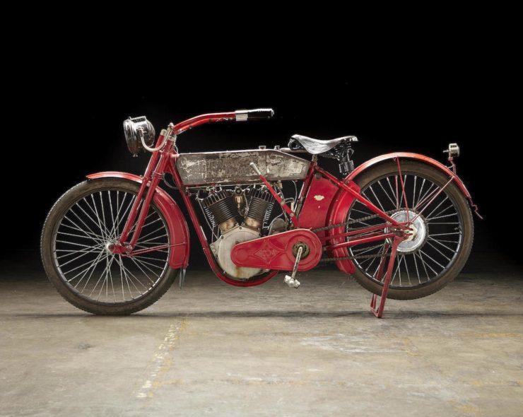 steve-mcqueens-1912-harley-davidson-x8e-big-twin-8