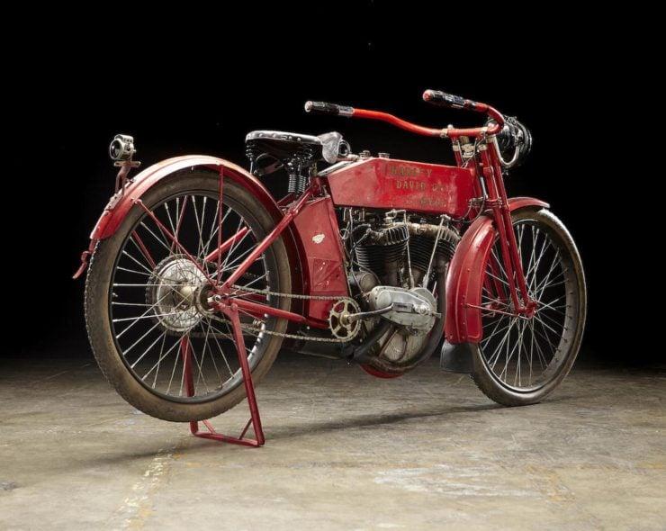 steve-mcqueens-1912-harley-davidson-x8e-big-twin-9
