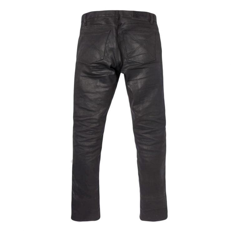 suus-3066-road-denim-motorcycle-jeans-1