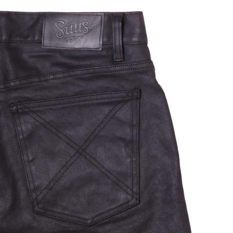 suus-3066-road-denim-motorcycle-jeans-2