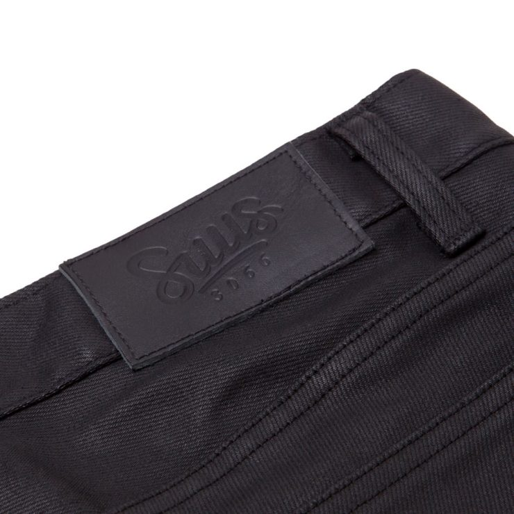 suus-3066-road-denim-motorcycle-jeans-3