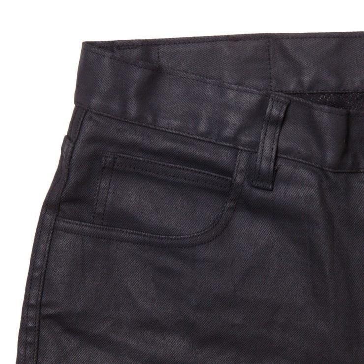 suus-3066-road-denim-motorcycle-jeans-4