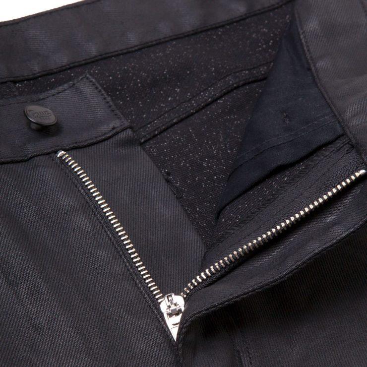 suus-3066-road-denim-motorcycle-jeans-5