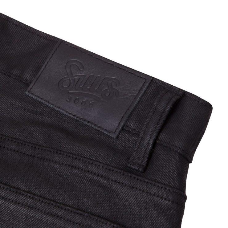 suus-3066-road-denim-motorcycle-jeans-7