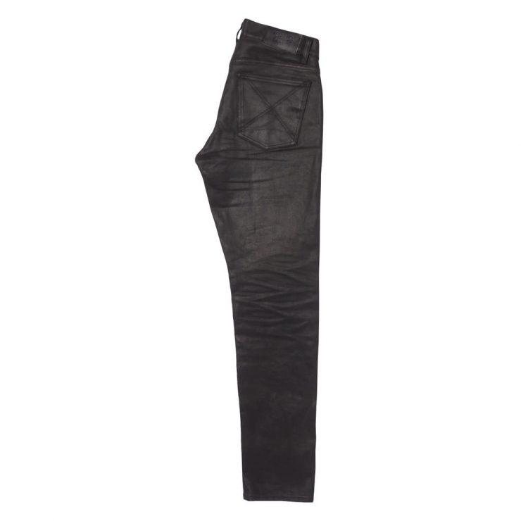 suus-3066-road-denim-motorcycle-jeans-8
