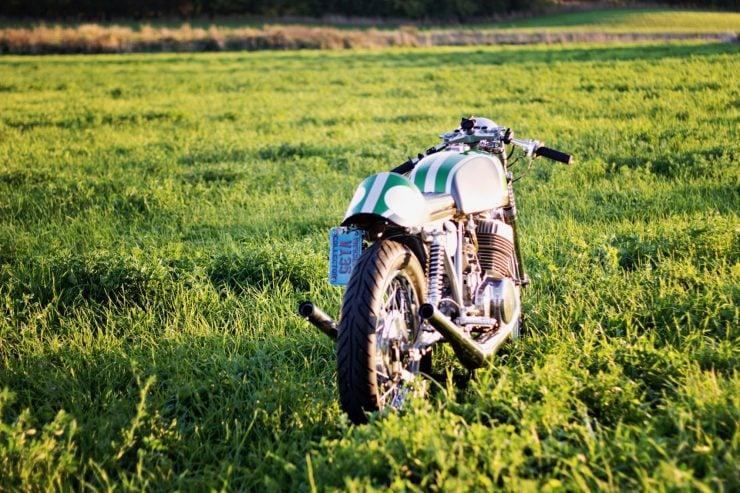 suzuki-t500-4