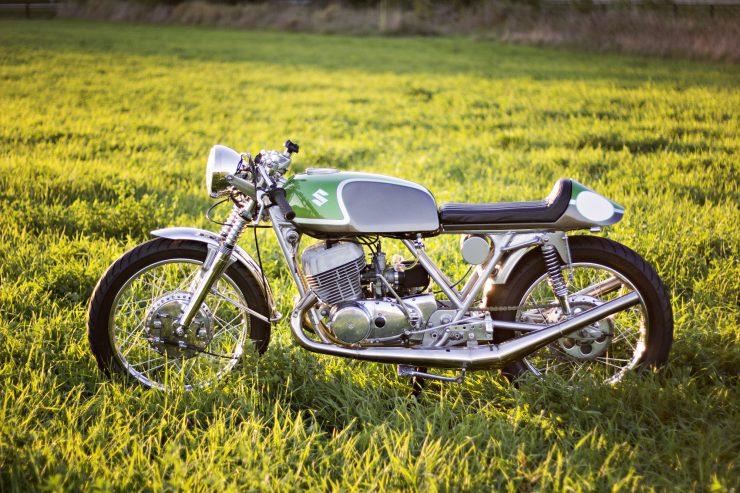 suzuki-t500