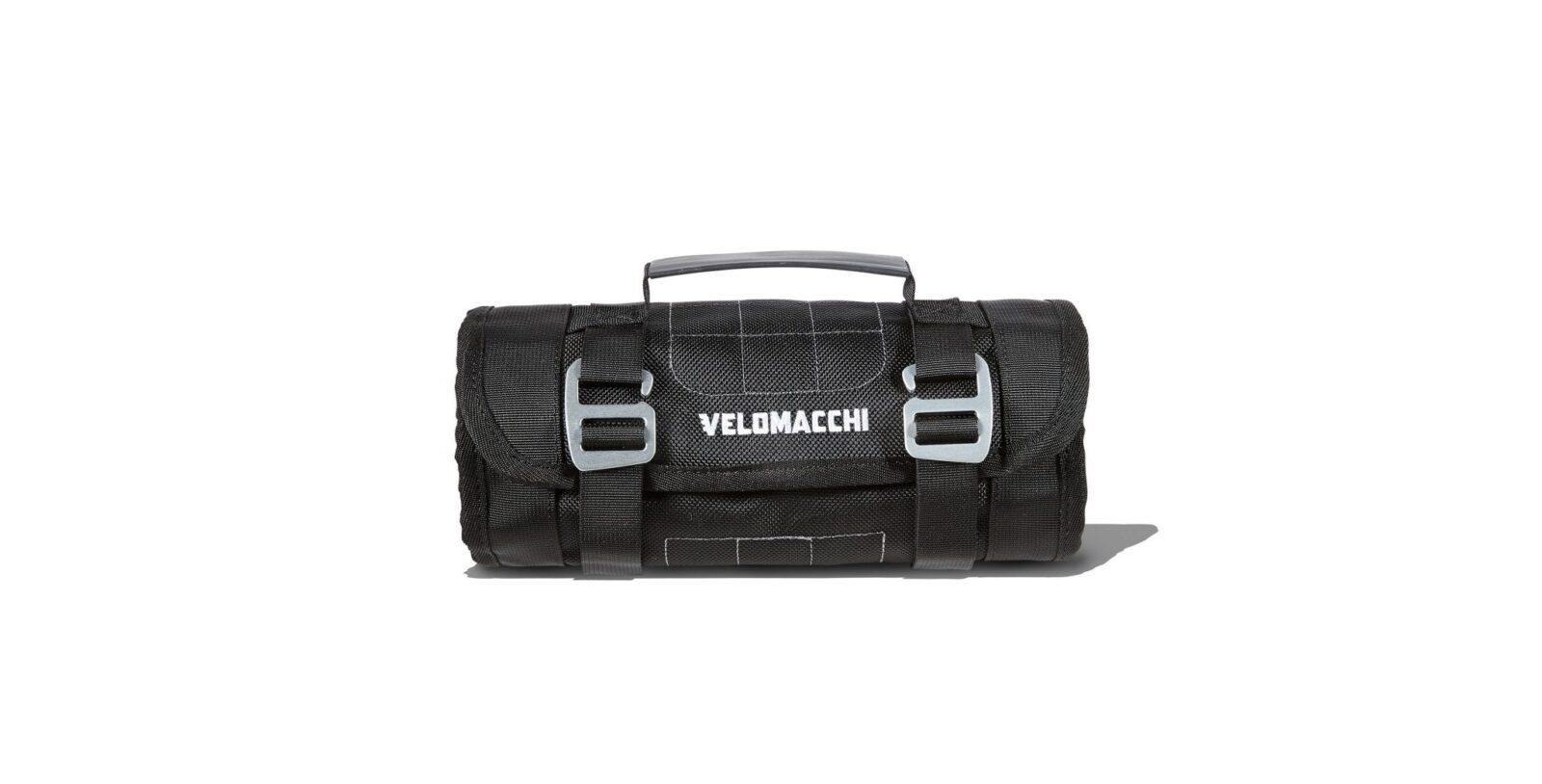 Velomacchi Speedway Tool Roll 1600x814 - Velomacchi Speedway Tool Roll
