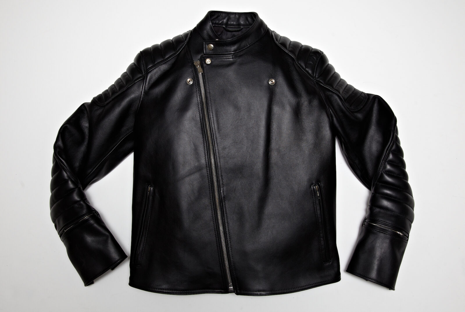 Wythe Motorcycle Jacket 1600x1075 - The Wythe Motorcycle Jacket