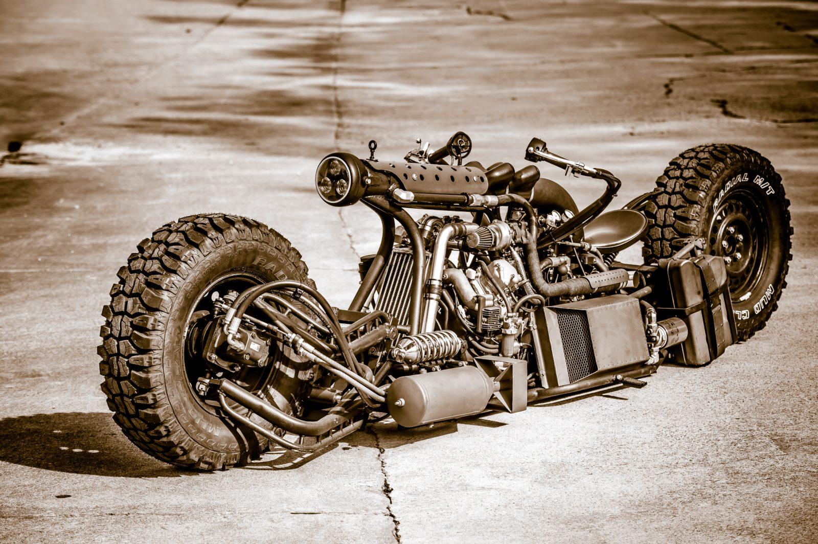 diesel motorcycle 1600x1064