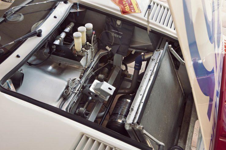 ferrari-308-gtb-car-10