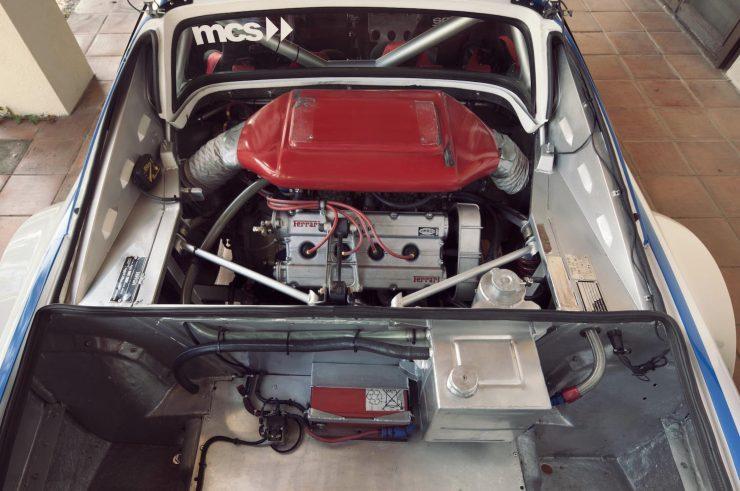 ferrari-308-gtb-car-11