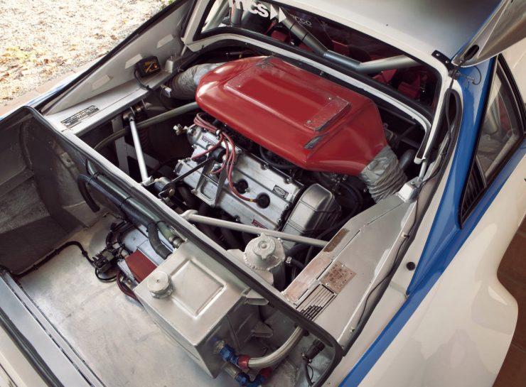 ferrari-308-gtb-car-12