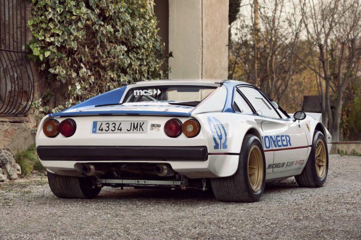 ferrari-308-gtb-car-2
