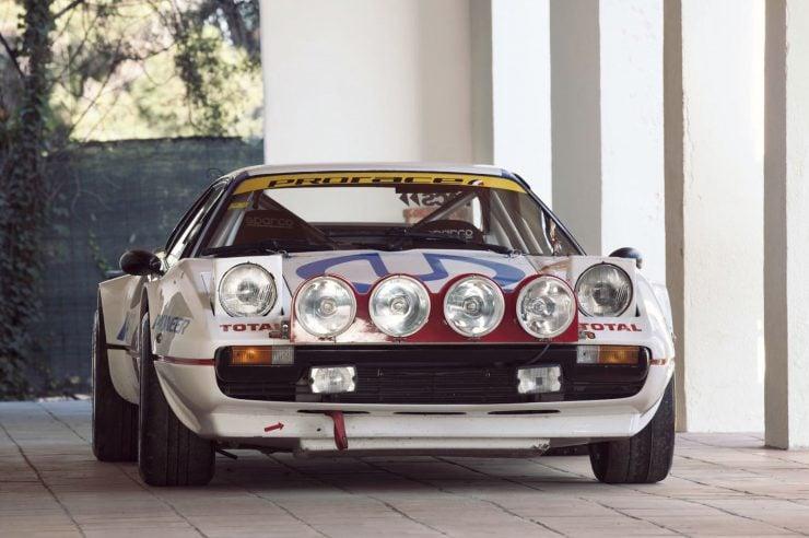 ferrari-308-gtb-car-6