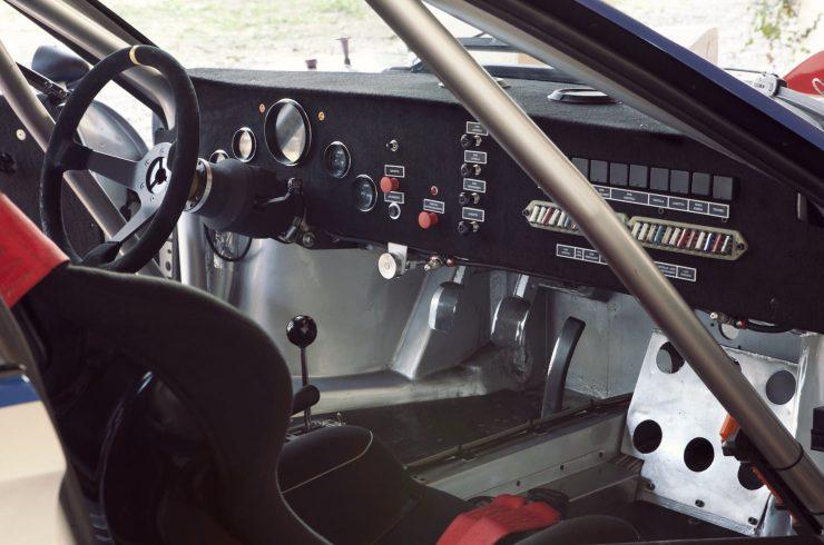 ferrari-308-gtb-car-8