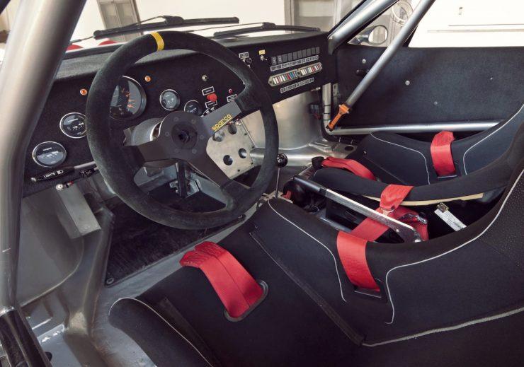 ferrari-308-gtb-car-9