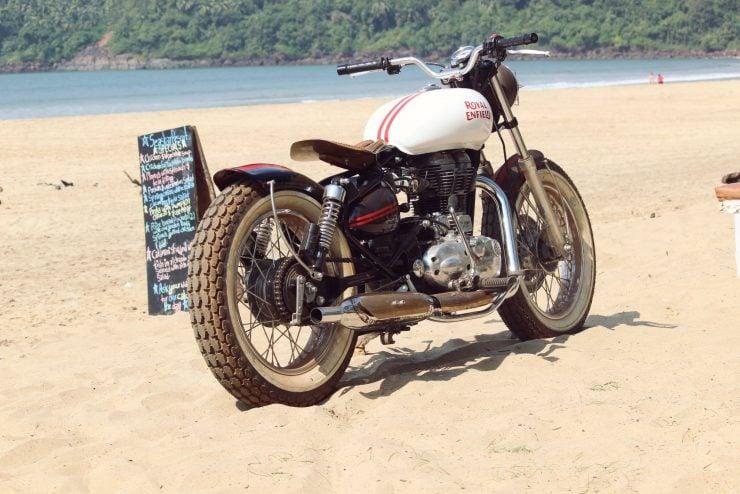royal-enfield-motorcycle-custom-1